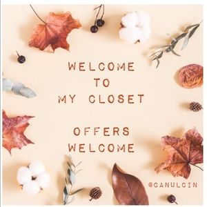 💛WELCOME 💛